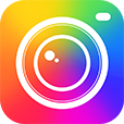 Photo Editor Plus - Makeup Beauty Collage Maker 2.03