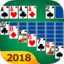 Solitaire 2.139.0