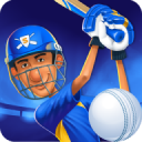 Stick Cricket Super League 1.4.4