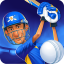 Stick Cricket Super League 1.6.10