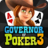 Governor of Poker 3 - Texas Holdem Poker Online 3.9.7