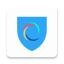 Hotspot Shield Free VPN Proxy & Wi-Fi Security 6.9.4
