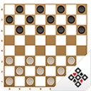 Checkers Online 101.1.71