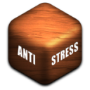 Antistress - relaxation toys 3.49