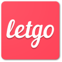 letgo: Buy & Sell Used Stuff 2.4.1