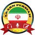 Learn Persian 9000 Words 1.5.3
