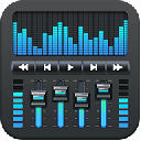 Music Player for Android-Audio 2.8.1