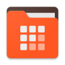 N File Manager 4.1.4