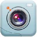 HD Camera for Android 4.6.0.0