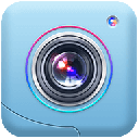 HD Camera for Android 4.6.9.0