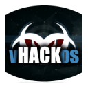 vHackOS - Mobile Hacking Game 1.63