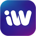 iWant TV 4.0.13