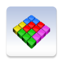 Free Classic Blocks Game - A Slide Puzzle Level 2.4.1