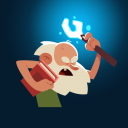 Almost a Hero - RPG Clicker Game with Upgrades 3.1.5
