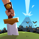 Almost a Hero - RPG Clicker Game with Upgrades 3.2.3