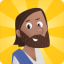 Bible App for Kids 2.15.4