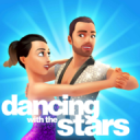 Dancing With The Stars 3.8