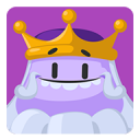 Trivia Crack Kingdoms 1.17.0
