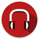 Shuffly Music - Song Streaming Player 2.5.6