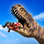 Dinosaur Simulator Games 2017 1.9