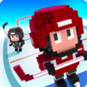 Blocky Hockey 1.7.330