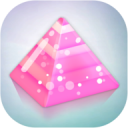 Triangle Candy - Block Puzzle 1.5
