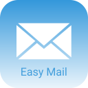 EasyMail - easy & fast email 4.0