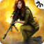 Sniper Arena: PvP Army Shooter 1.0.8