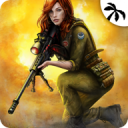 Sniper Arena: PvP Army Shooter 1.1.5
