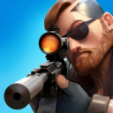 Shooter Arena 1.4.12