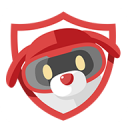 Trend Micro Dr.Safety - Free Antivirus, Booster 3.0.1180