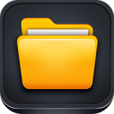 File Manager & Clean Booster 1.8.8