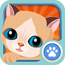 Pretty Cat – Cat game 2.1