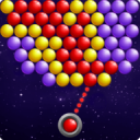 Bubble Shooter! Extreme 1.3.7