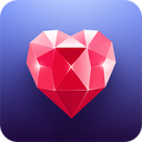 Bloomy: Dating Messenger App 1.6.6