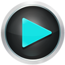 HD Video Player 1.9.6