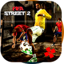 New Fifa Street 2 ppsspp Tips 6.0