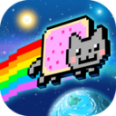 Nyan Cat: Lost In Space 9.4