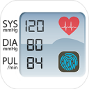 Blood Pressure Scanner Simulator 1.9