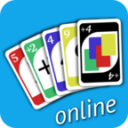 One online (Crazy Eights) 1.6.5