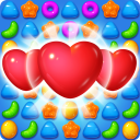 Sweet Candy Bomb 3.6.5028