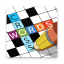 Crosswords With Friends 4.0.2