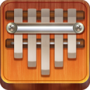 Kalimba Connect 2.1