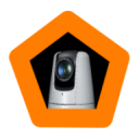ONVIF IP Camera Monitor 14.65