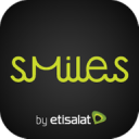 Smiles by Etisalat 3.7