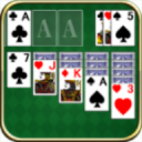 Solitaire 1.6.6