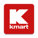 Kmart – Shop & save with awesome deals 30.0