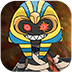 Plant vs Mummy : Zombie Shooter 1.0.4