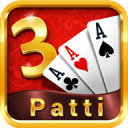 Teen Patti Gold - TPG 3.48