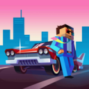 Nice City: Drive & Shoot 1.58